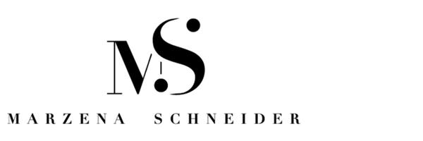 Marzena Schneider